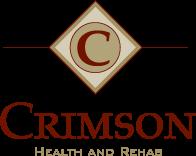 Crimson Health and Rehab